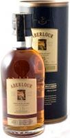 Aberlour Aged 16 years, with box / Аберлауэр 16 лет, п/у