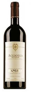 Aglianico del Vulture DOC, D'Angelo