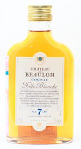7 years Old, Chateau de Beaulon / Шато де Булон